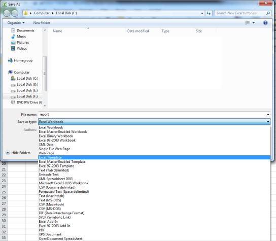 Excel Vba Save As Macro Enabled Template Nemetasfgegabeltfo